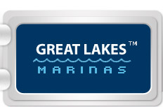 Great Lakes Marinas